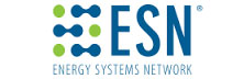 Energy Systems Network: Innovation and Collaboration-Building Smart Powergrid Ecosystem