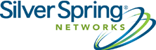 Silver Spring Networks: Modernizing Power Grid with Networking Technologies